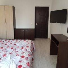 Апарт-Отель Мария удобства в номере