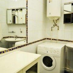 Гостиница Пафос у Арбата ванная фото 2