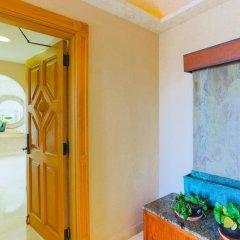 Отель Medano Beach Villas 2* Студия фото 21