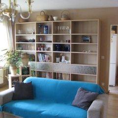 Отель Bultu Apartaments Апартаменты с различными типами кроватей фото 47