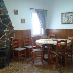 Отель Complejo Rural Entre Pinos Испания, Вехер-де-ла-Фронтера - отзывы, цены и фото номеров - забронировать отель Complejo Rural Entre Pinos онлайн с домашними животными