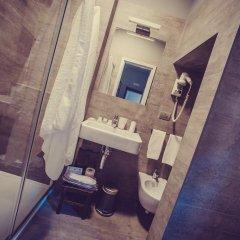 Rodo Hotel Fashion Delight 3* Стандартный номер с различными типами кроватей фото 6