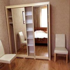 Апартаменты Этаж Одесса комната для гостей фото 2