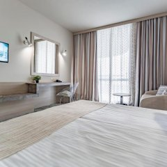 Imperial Hotel - Все включено 4* Люкс разные типы кроватей фото 2