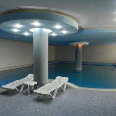 Отель Harsnaqar бассейн фото 3