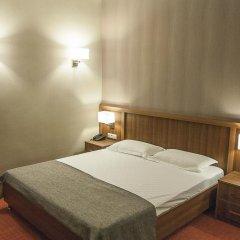 Amberd Hotel 3* Стандартный номер разные типы кроватей фото 15