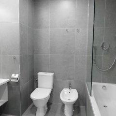 Отель Perfect Days Charles Bridge 3 ванная фото 2