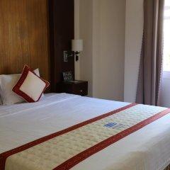 Petro House Hotel 3* Люкс повышенной комфортности с различными типами кроватей фото 4