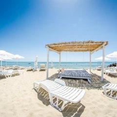 Premier Fort Club Hotel - Full Board пляж фото 2
