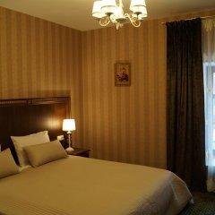 Гостиница Татарская Усадьба 3* Стандартный номер с различными типами кроватей фото 38