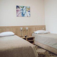 Гостиница Астория 3* Кровать в мужском общем номере с двухъярусной кроватью фото 21