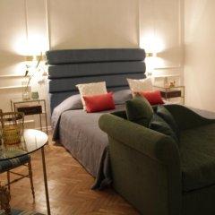 Отель Ingrami Suites 3* Стандартный номер с различными типами кроватей фото 19