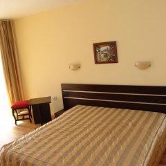 Hotel Buena Vissta 3* Стандартный номер с двуспальной кроватью фото 4