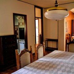 Отель Casa Davide удобства в номере фото 2