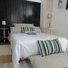 Отель Invito al viaggio Таормина комната для гостей фото 4