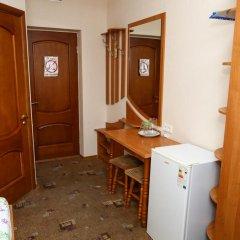 Гостиница Азалия Стандартный номер с 2 отдельными кроватями фото 10