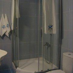 Huseyin Hotel 3* Стандартный номер с различными типами кроватей фото 6