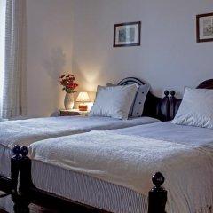 Отель Vila Joaninha Машику комната для гостей