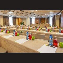 Отель Sercotel Sorolla Palace Валенсия помещение для мероприятий фото 2