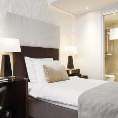 Elite Eden Park Hotel 4* Стандартный номер с различными типами кроватей фото 3
