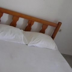Отель Valvi Irini Studios Греция, Остров Санторини - отзывы, цены и фото номеров - забронировать отель Valvi Irini Studios онлайн комната для гостей