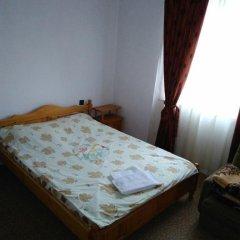 Отель Shishkovi Guesthouse Стандартный номер фото 3