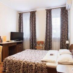 Complimente Гостевой Дом удобства в номере фото 2