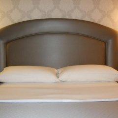 Отель Maciá Alfaros 4* Стандартный номер с различными типами кроватей фото 2