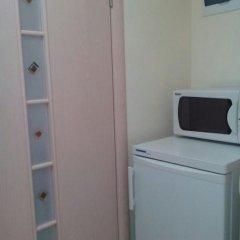 Апартаменты в Итальянском Переулке Апартаменты с различными типами кроватей фото 24