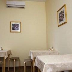 Гостиница Апарт-Отель Сампо в Выборге 2 отзыва об отеле, цены и фото номеров - забронировать гостиницу Апарт-Отель Сампо онлайн Выборг спа