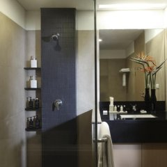 Отель Shama Sukhumvit 4* Апартаменты
