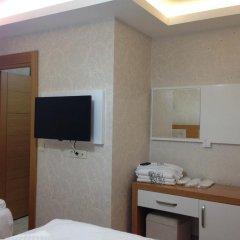 Ayder Simsir Butik Hotel удобства в номере фото 2
