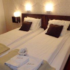 Отель Bansko Prespa Ski Penthouse Болгария, Банско - отзывы, цены и фото номеров - забронировать отель Bansko Prespa Ski Penthouse онлайн детские мероприятия