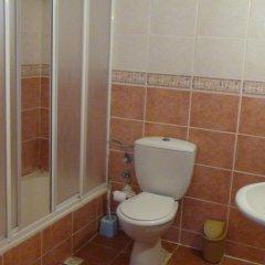 Отель Villa Banu Чешме ванная