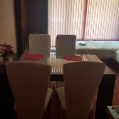 Отель Guest House Orchidea 3* Люкс фото 10