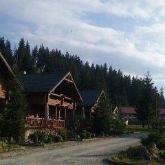 Hotel Khatky Ruslany фото 4