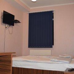 Tetri Sakhli Hotel комната для гостей фото 4