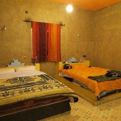 Отель Kasbah Le Berger, Au Bonheur des Dunes Марокко, Мерзуга - отзывы, цены и фото номеров - забронировать отель Kasbah Le Berger, Au Bonheur des Dunes онлайн спа фото 2