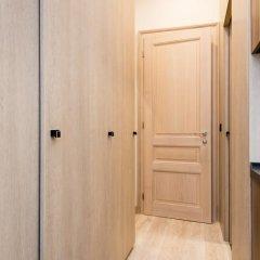 Отель Ostrovni Astra Apartment Чехия, Прага - отзывы, цены и фото номеров - забронировать отель Ostrovni Astra Apartment онлайн интерьер отеля