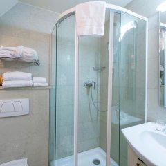 The Nicholas Hotel Residence 3* Студия Делюкс с различными типами кроватей фото 8