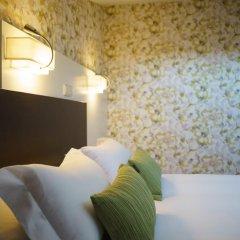 Hotel Las Terrazas 2* Стандартный номер с двуспальной кроватью фото 2