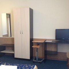 Гостиница Kruiz Hotel в Иваново отзывы, цены и фото номеров - забронировать гостиницу Kruiz Hotel онлайн удобства в номере
