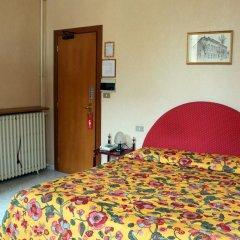 Hotel Italia 3* Стандартный номер с различными типами кроватей фото 3