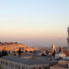 Notre Dame Center Израиль, Иерусалим - 1 отзыв об отеле, цены и фото номеров - забронировать отель Notre Dame Center онлайн фото 15