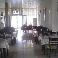 Grand Kisla Hotel Турция, Алашехир - отзывы, цены и фото номеров - забронировать отель Grand Kisla Hotel онлайн питание