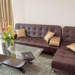 Отель Long Beach Resort & Spa 5* Люкс фото 7