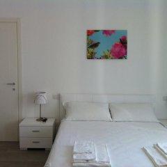 Отель Residence Fanny комната для гостей фото 2