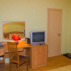 Мини-отель Невская Классика на Малой Морской Стандартный номер с различными типами кроватей фото 5