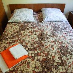 Hotel Kolibri 3* Стандартный номер разные типы кроватей фото 42
