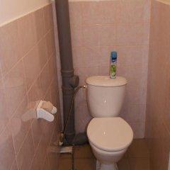 Гостиница ВикторияОтель на Мусы Джалиля Стандартный номер разные типы кроватей фото 23